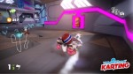 Little Big Planet Karting PlayStation 3 - Bild 18 von 18