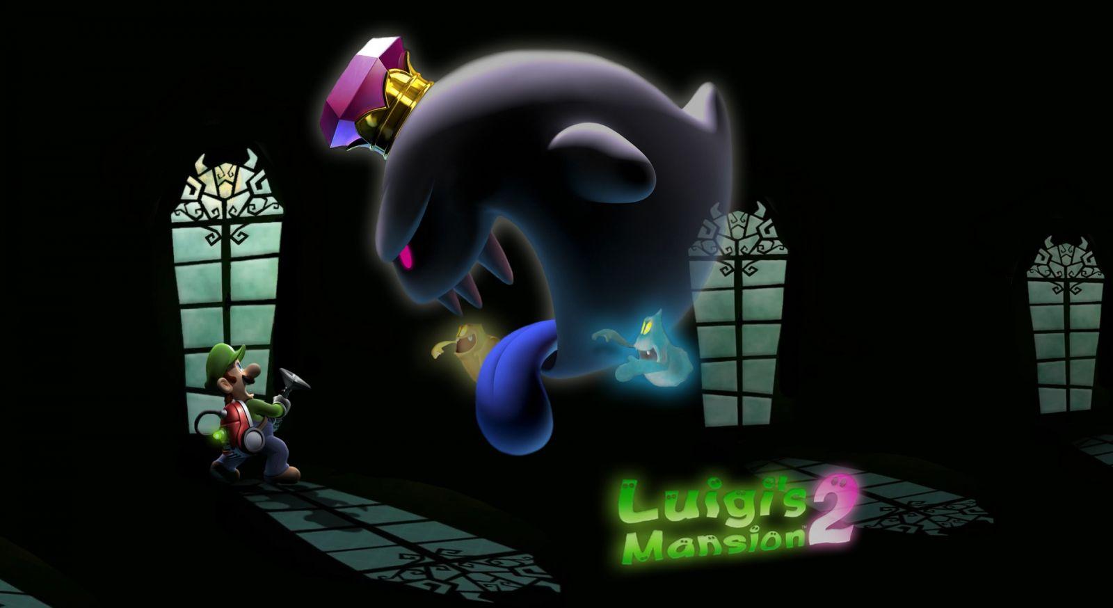 luigi__s_mansion_2___wide_by_alenintendo