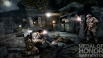 Medal of Honor: Warfighter PC - Bild 6 von 8