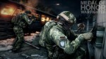 Medal of Honor: Warfighter PC - Bild 7 von 8