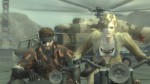 Metal Gear Solid HD Collection PlayStation Vita - Bild 6 von 6