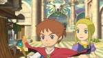 Ni no Kuni: Wrath of the White Witch PlayStation 3 - Bild 38 von 40
