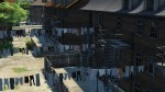 Omerta: City of Gangsters PC - Bild 37 von 38