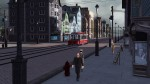 Omerta: City of Gangsters PC - Bild 38 von 38