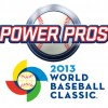 PowerPros 2013 World Baseball Classic
