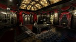 Republique Remastered PC - Bild 13 von 13