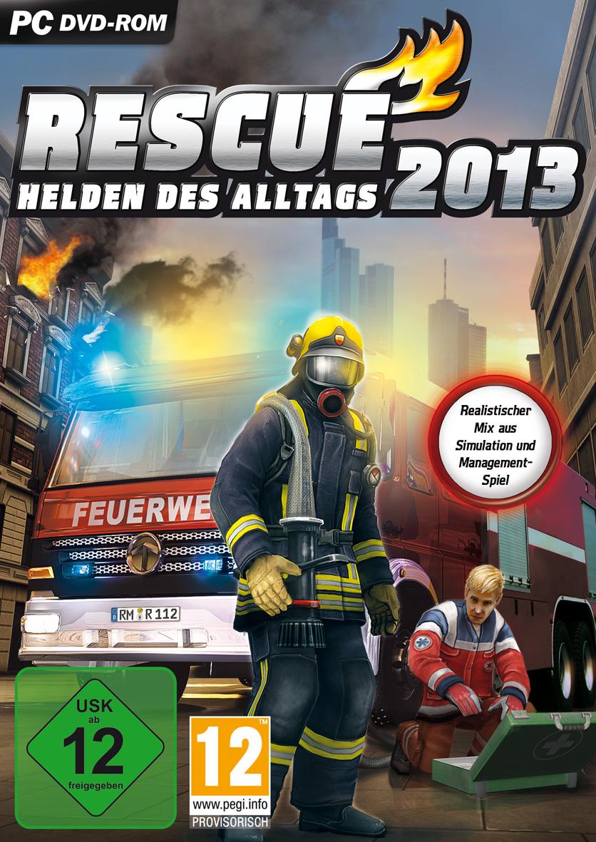 -Rescue_