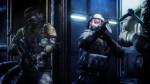 Resident Evil: Operation Raccoon City PC - Bild 3 von 8