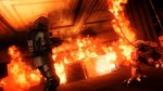 Resident Evil: Operation Raccoon City PC - Bild 8 von 8