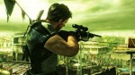 Resident Evil - The Mercenaries 3D Nintendo 3DS - Bild 3 von 5