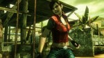 Resident Evil - The Mercenaries 3D Nintendo 3DS - Bild 5 von 5
