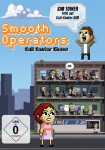 Smooth Operators: Call Center Chaos