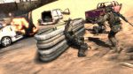 Spec Ops: The Line PlayStation 3 - Bild 9 von 10
