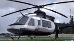Take on Helicopters PC - Bild 8 von 8