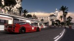 Test Drive Ferrari Racing Legends PC - Bild 36 von 37