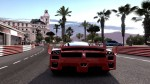 Test Drive Ferrari Racing Legends PC - Bild 37 von 37