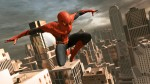 The Amazing Spider-Man PlayStation 3 - Bild 11 von 12