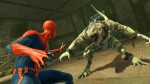 The Amazing Spider-Man PlayStation 3 - Bild 12 von 12