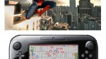 The Amazing Spider-Man Nintendo Wii U - Bild 1 von 1