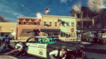 The Bureau: XCOM Declassified PC - Bild 2 von 5