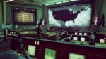 The Bureau: XCOM Declassified PC - Bild 3 von 5