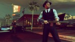 The Bureau: XCOM Declassified PC - Bild 4 von 5