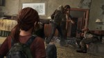 The Last of Us PlayStation 3 - Bild 18 von 21