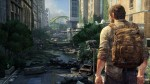 The Last of Us PlayStation 3 - Bild 20 von 21