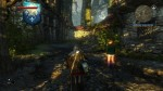 The Witcher 2 - Enhanced Edition PC - Bild 13 von 16