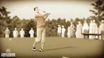 Tiger Woods PGA Tour 14 PlayStation 3 - Bild 6 von 6