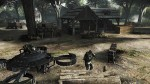Tom Clancys Ghost Recon Future Soldier Xbox 360 - Bild 7 von 9