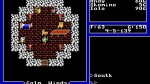 Ultima V: Warriors of Destiny PC - Bild 2 von 4