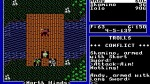 Ultima V: Warriors of Destiny PC - Bild 4 von 4