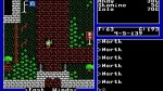 Ultima V: Warriors of Destiny PC - Bild 1 von 4