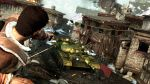 Uncharted 2 - Among Thieves PlayStation 3 - Bild 51 von 58