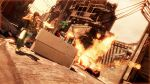 Uncharted 2 - Among Thieves PlayStation 3 - Bild 53 von 58