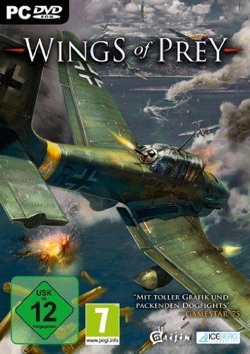 Wings of prey crack download. nfs most wanted crack 2012. dry rub pulled po