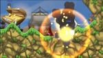 Worms: Open Warfare 2 Sony PSP - Bild 7 von 14