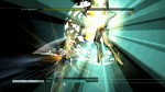 Zone of the Enders HD Collection Xbox 360 - Bild 7 von 10