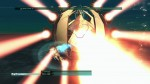 Zone of the Enders HD Collection Xbox 360 - Bild 8 von 10