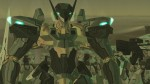 Zone of the Enders HD Collection Xbox 360 - Bild 9 von 10
