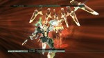 Zone of the Enders HD Collection Xbox 360 - Bild 10 von 10