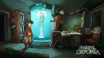 Goodbye Deponia PC