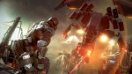 Killzone: Shadow Fall PlayStation 4