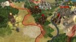 Civilization V: Brave New World PC