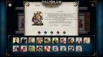 Talisman - Collector's Edition PC